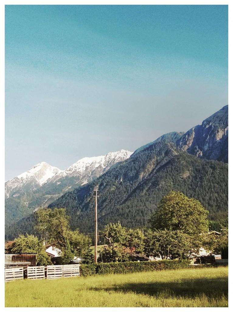 Absam/Tirol